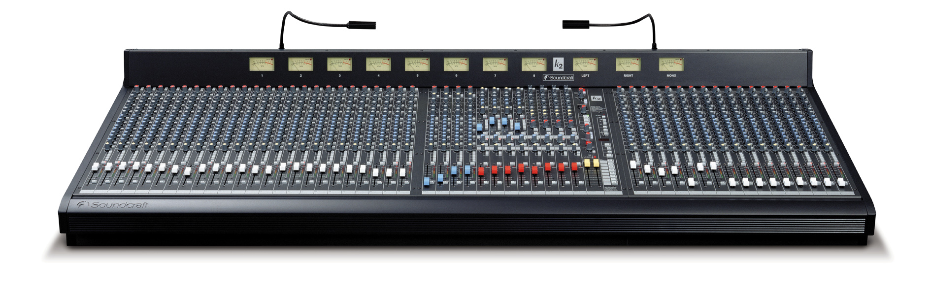 Chapter 7 Audio Processing Digital Sound Music Live Setup Diagram Related Keywords Suggestions Figure 719 Analog Mixing Console